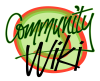 Community:WikiNetGroups